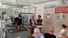Presenting MORE CLAY LESS PLASTIC with Gianna Buongiorno from SLOW FOOD Friuli Venezia Giulia